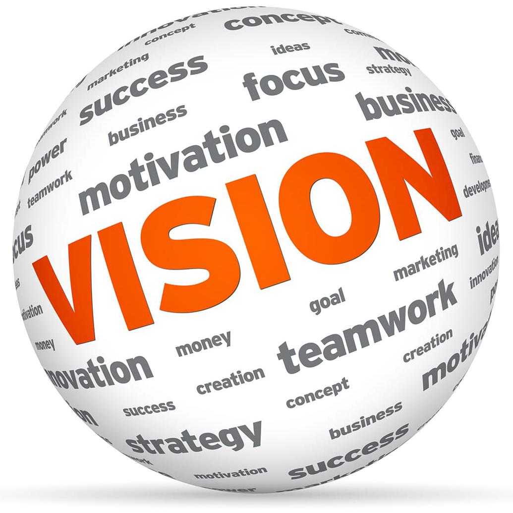 Vision-Executors