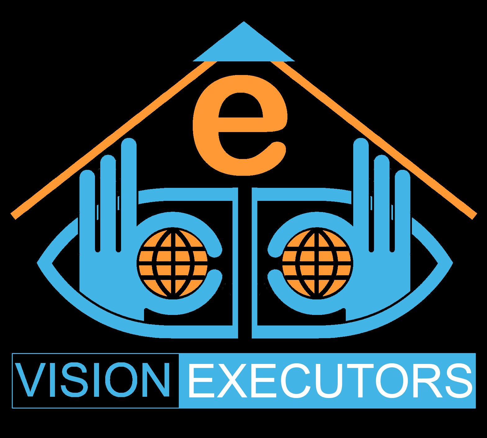 Vision Executors
