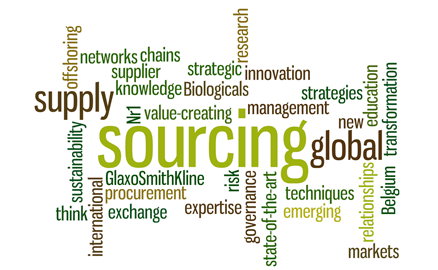 product-sourcing1